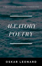 Aleatory Poetry