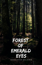 Forest of Emerald Eyes