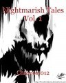 Nightmarish Tales Vol. 1