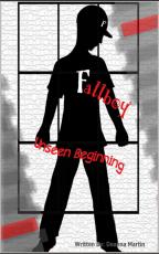 FALLBOY - Unseen Beginnings
