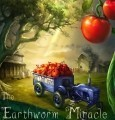 The Earthworm Miracle
