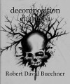 decomposition chapter 1