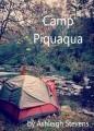 Camp Piquaqua
