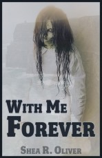 With Me Forever