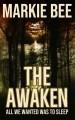 The Awaken