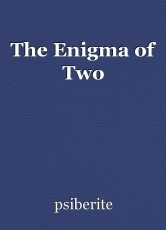 The Enigma of Two
