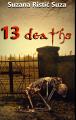 13 Deaths