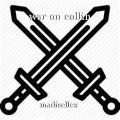war on collin