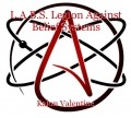 L.A.B.S. Legion Against Belief Systems