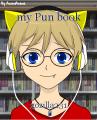 my Pun book