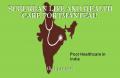 SUBURBAN LIFE AND HEALTH CARE PORTMANTEAU.