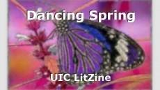 Dancing Spring