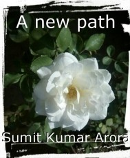 A new path
