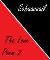 The Love Poem 2