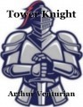 Tower Knight