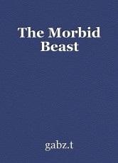 The Morbid Beast