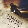 Harley's Return