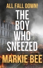 The Boy Who Sneezed
