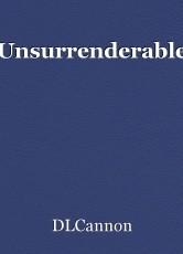 Unsurrenderable