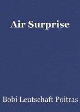 Air Surprise