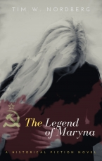 The Legend of Maryna
