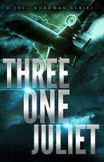 Three-One Juliet