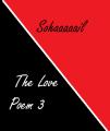 The Love Poem 3
