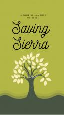 Saving Sierra