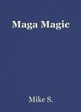 Maga Magic