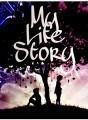 My Life Story