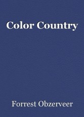 Color Country