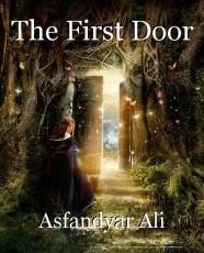 The First Door