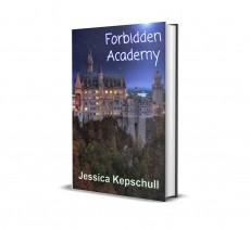 Forbidden Academy