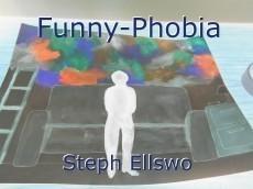 Funny-Phobia