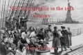 New Immigration in the 19th Century