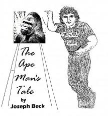 The Apeman's Tale