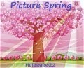 Picture Spring