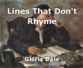 Lines That Don't Rhyme