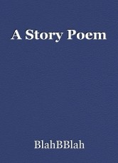 A Story Poem