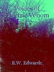 Voices of Electric Venom