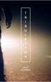 Tribulation (Ch22: Going Inside)