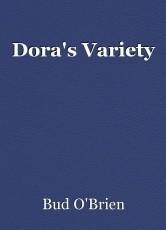 Dora's Variety