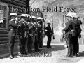 The Yukon Field Force