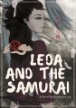 Leda and the Samurai Vol 1