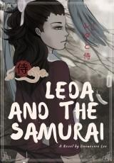 Leda and the Samurai Vol 1