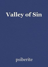 Valley of Sin