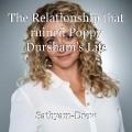The Relationship that ruined Poppy Dursham's Life