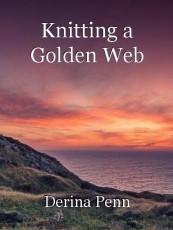 Knitting a Golden Web