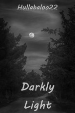 Darkly Light