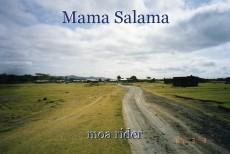 Mama Salama
